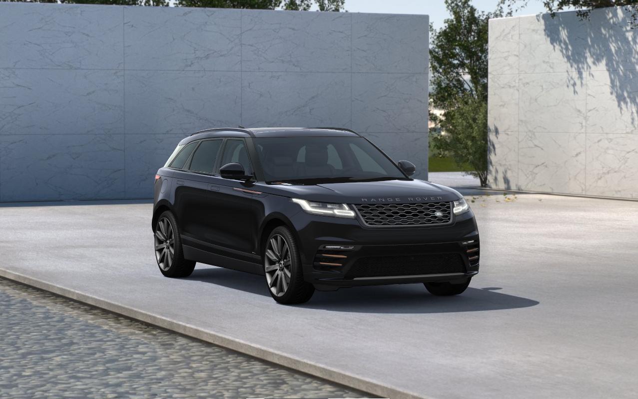 range rover velar d240 eilander car lease gmbh. Black Bedroom Furniture Sets. Home Design Ideas