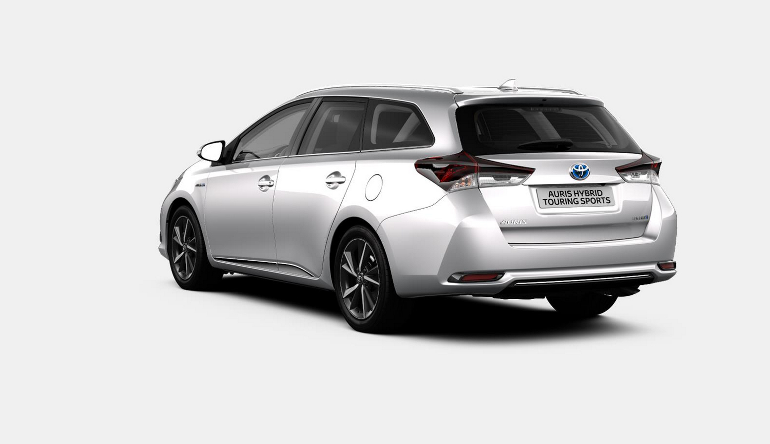 toyota auris touring sports eilander car lease gmbh. Black Bedroom Furniture Sets. Home Design Ideas